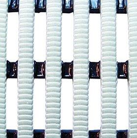 heronrib-white