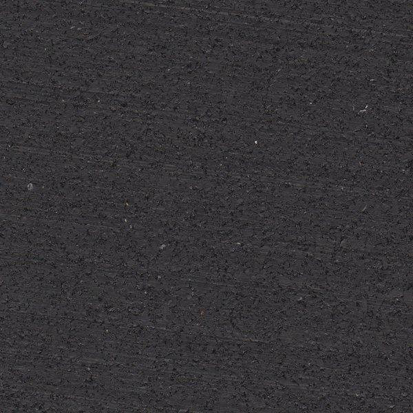 Black 106