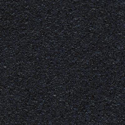 Black-106