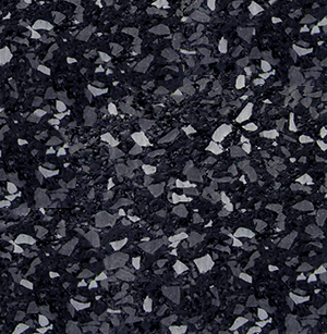 950 Series | Granite 997 | 95% Color