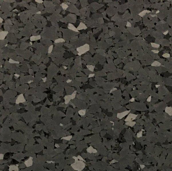Granite Grey ES-424-7