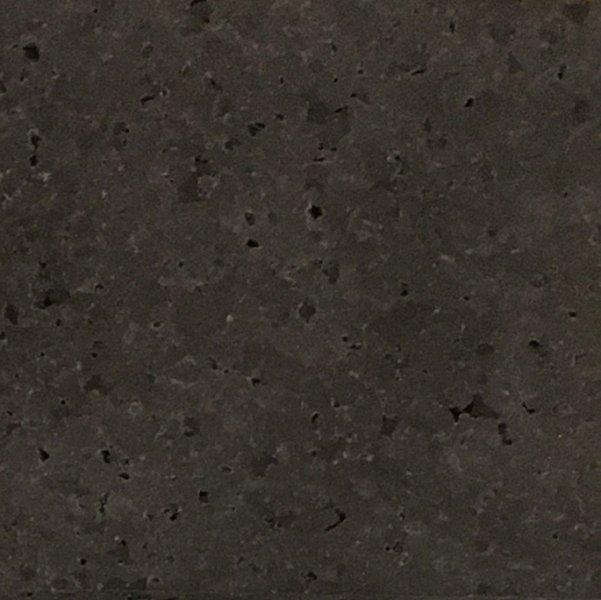 Volcanic Ash ES-424-54
