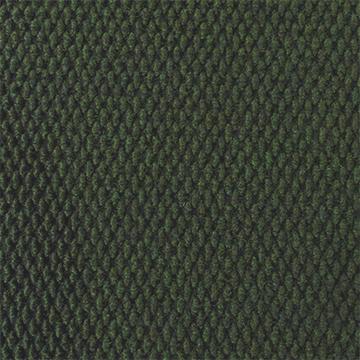 Verde Green 6043