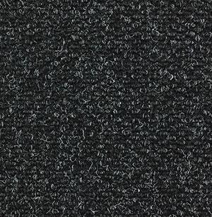 Anthracite 1303