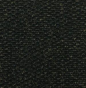 Black Shadow 2343