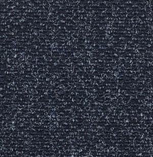 Midnight Blue 5154