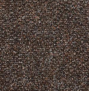 Cocoa 1301