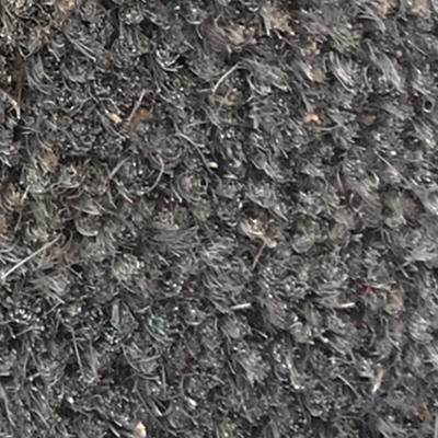 Grey nc01