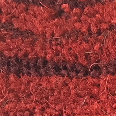 Scarlet Red ncp09