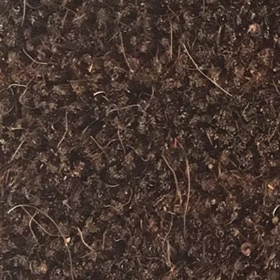 Coco/Coir Natural Coconut Fiber Mat | van Gelder, Inc  | van Gelder