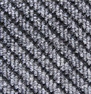 Mid Grey 1512