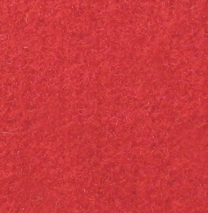 Solid Crimson 3031
