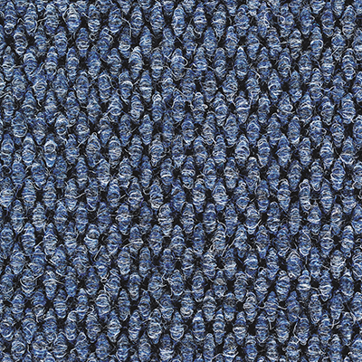 Steel-Blue FN28