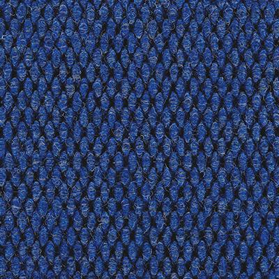 Azure 5181 (PMS 540 C)