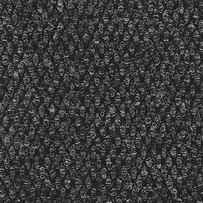 Carbon 9859 (PMS Cool Grey 11 C)