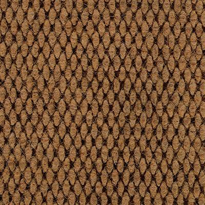 Coir Natural 1099 (PMS 467 C)