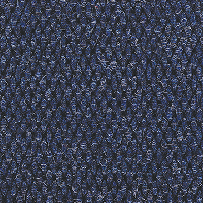 Midnight Blue 5154 (PMS 7546 C)