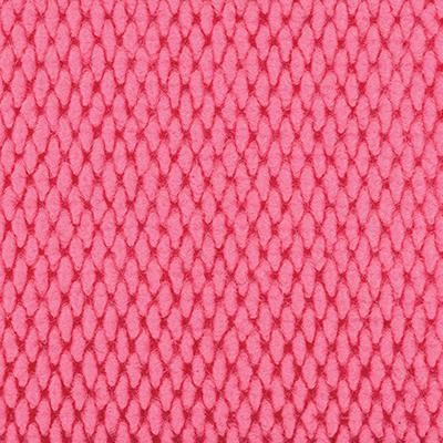 Pink 3091 (PMS 1905 C)