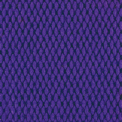 Purple 3090 (PANTONE Med. Purple)