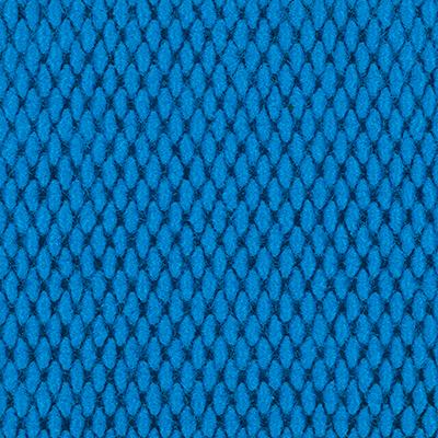 Royal Blue 5182 (PMS 285 C)