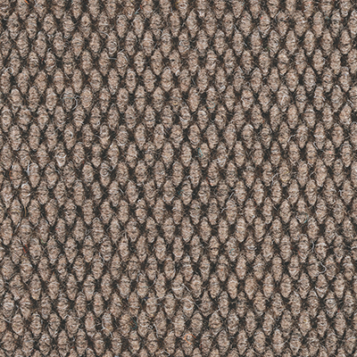 Taupe 2345 (PMS 408 C)
