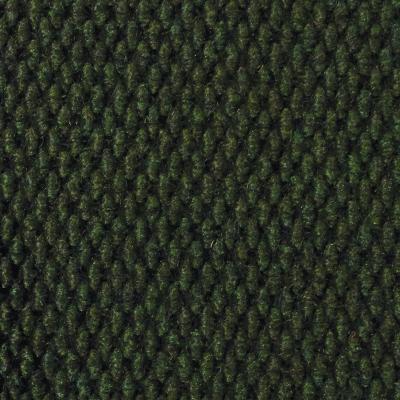Verde Green 6043 (PMS 350 C)