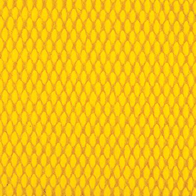 Yellow 1025 (PMS 121 C)