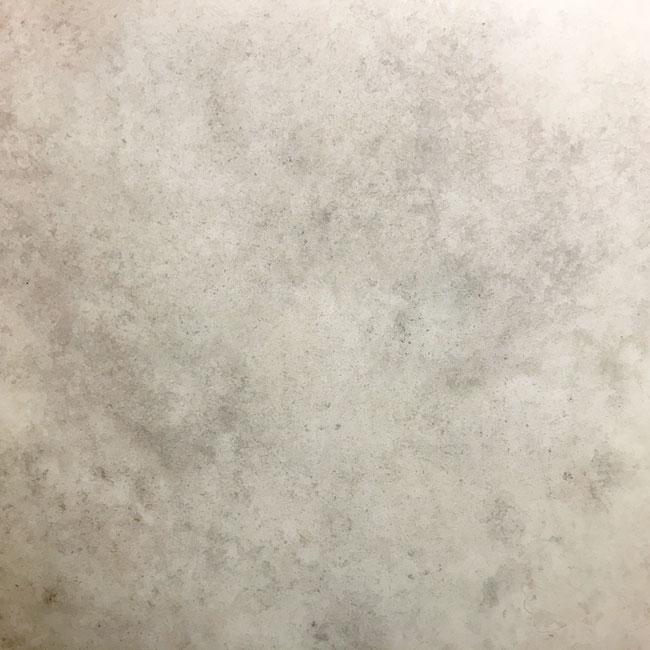 18 x 18 luxury vinyl tile van gelder inc for 18 x 18 vinyl floor tile