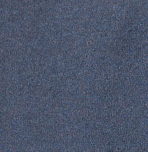 Olefin Commercial Matting Absorbs Water And Dirt Van