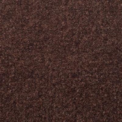 Dark Brown 3005