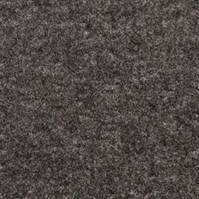 Grey 3061