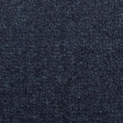 Steel Blue 3025