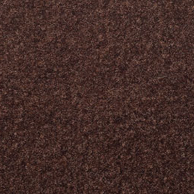 Dark-Brown-3005