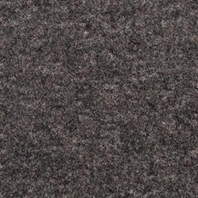Grey-3061
