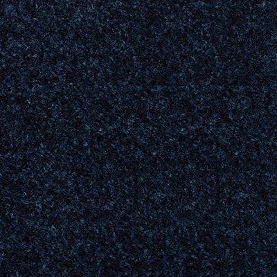 Indigo Blue 602