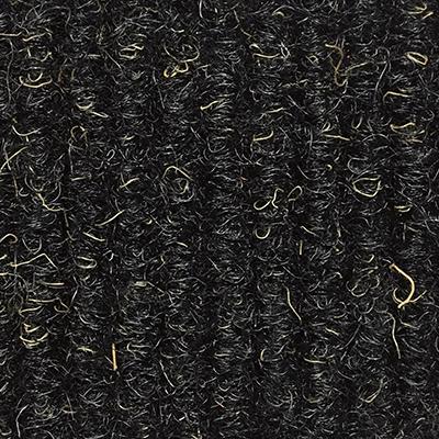 Atlas Commercial Roll Carpet Van Gelder Inc Van