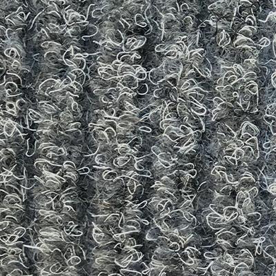 Grey 2131
