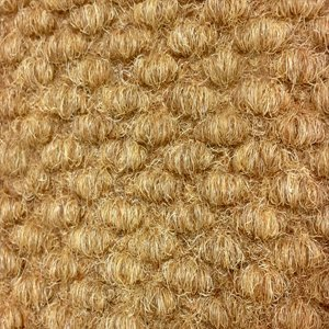 Eagle Fiber Bond Berber Style Roll Carpet Van Gelder