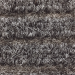 Hercules Single Ribbed Corduroy Carpet Van Gelder Inc