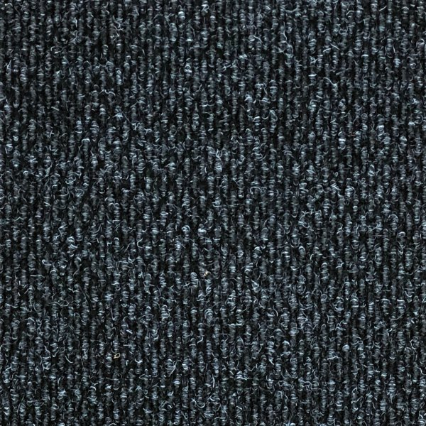 Gris/Charcoal 2098
