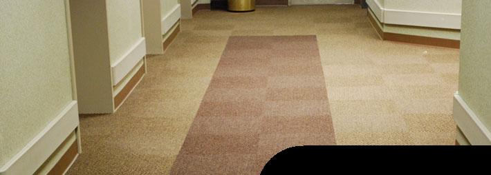 Dominator Durable Carpet Tile Portico Systemsportico