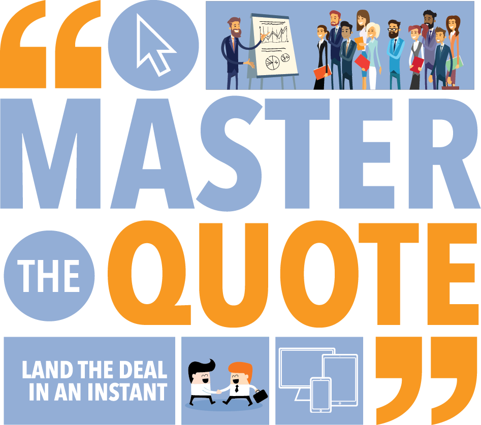 Master the Quote with MatCalc Custom and Logo Matting Calculator