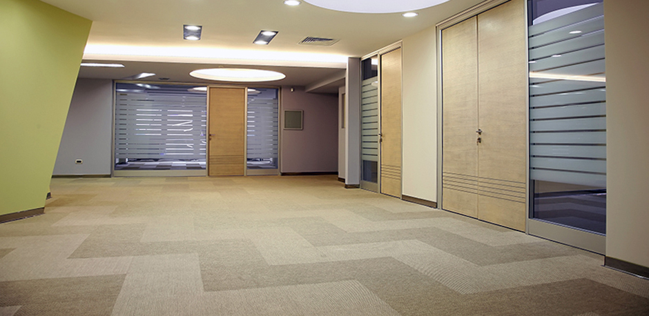 carpetitlehp