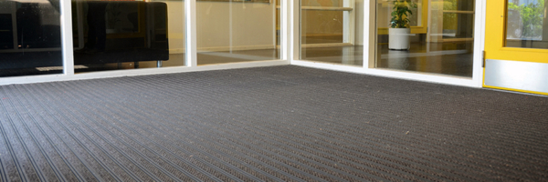Commercial Flooring Solutions for Any