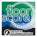 FloorScore_SCS_4C