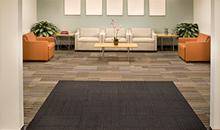 Windsor Carpet Tile