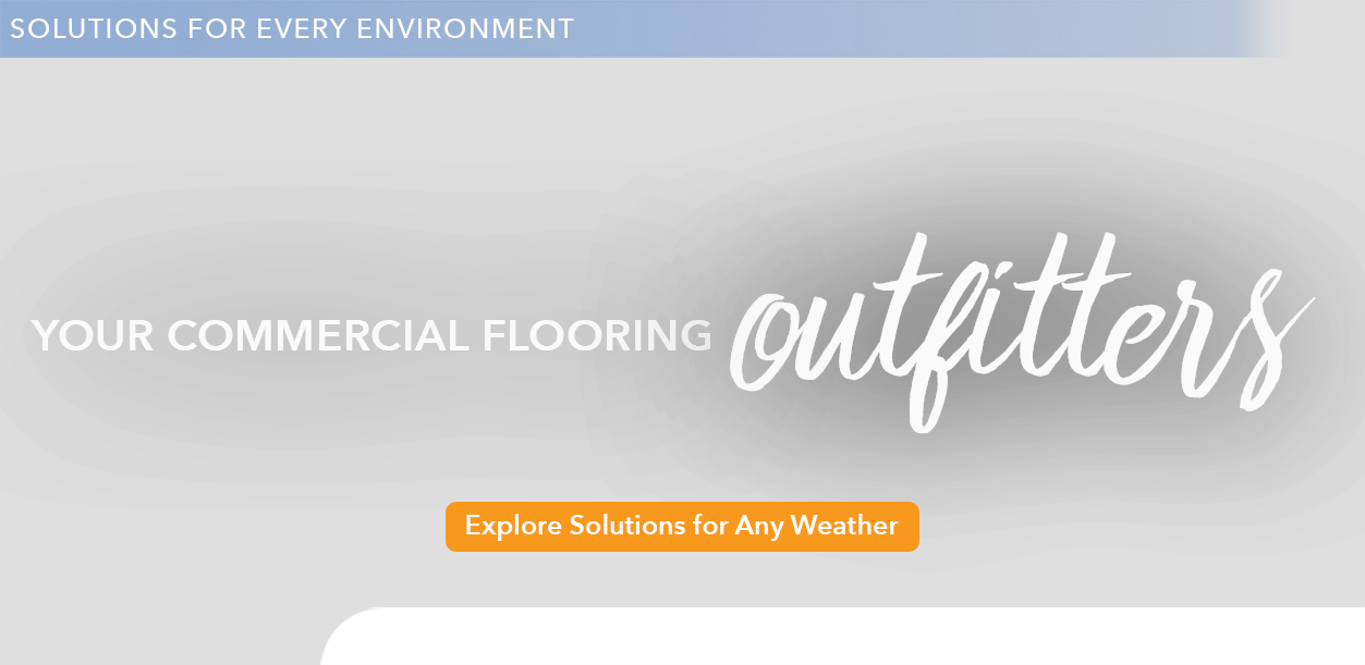 Commercial Flooring Solutions for Every Environment/></a>